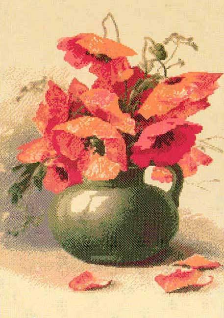цветов переведены с схемы